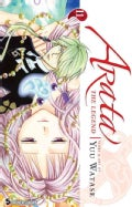 Arata 11: The Legend (Paperback)