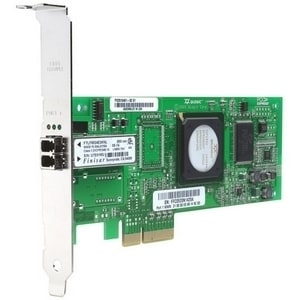 FC1143 1CH 4GB PCIX 2.0 FC HBA