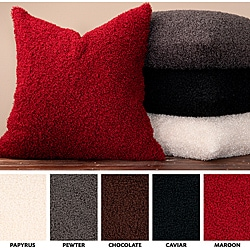 Leevy Decorative Pillow
