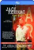 Jack Kerouac: King of the Beats (Blu-ray Disc)