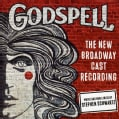 New Broadway Cast - Godspell (OCR)