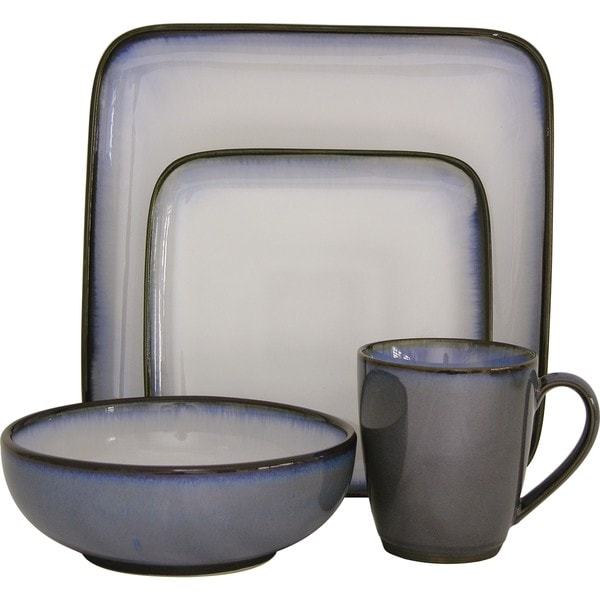 Sango Concepts II Eggplant 16 piece Dinnerware Set  : Sango Concepts II Eggplant 16 piece Dinnerware Set afe0385e 3cd2 466c aca5 6c18ec1e0700600 from www.overstock.com size 600 x 600 jpeg 24kB