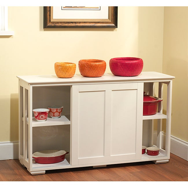 Cabinet 14027452 Shopping Big Discounts On Simple