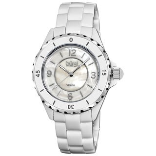 Top Female Watches