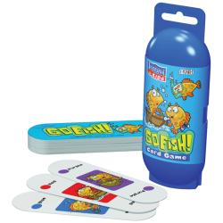 Patch Products Go Fish! Card Game
