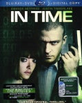 In Time (Blu-ray/DVD)