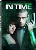 In Time (DVD)