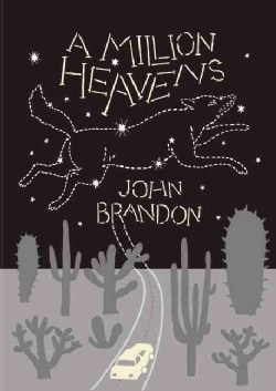 A Million Heavens (Hardcover)