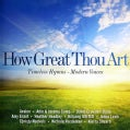Various - How Great Thou Art