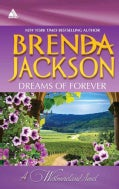 Dreams of Forever (Paperback)