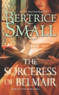 The Sorceress of Belmair (Paperback)