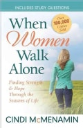 When Women Walk Alone (Paperback)
