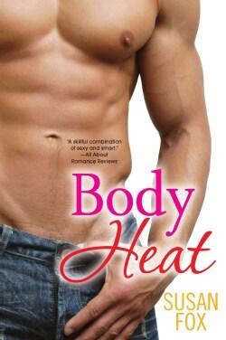 Body Heat (Paperback)