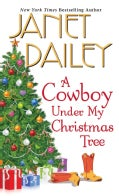 A Cowboy Under My Christmas Tree (Paperback)
