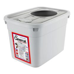 Clevercat Innovations Top Entry Litter Box