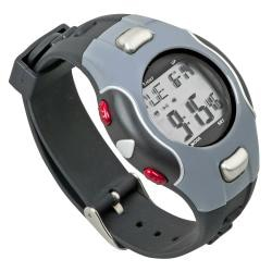 HealthSmart Heart Rate Watch