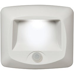 HealthSmart SafeStep Motion Sensor LED Mult-Purpose Lights