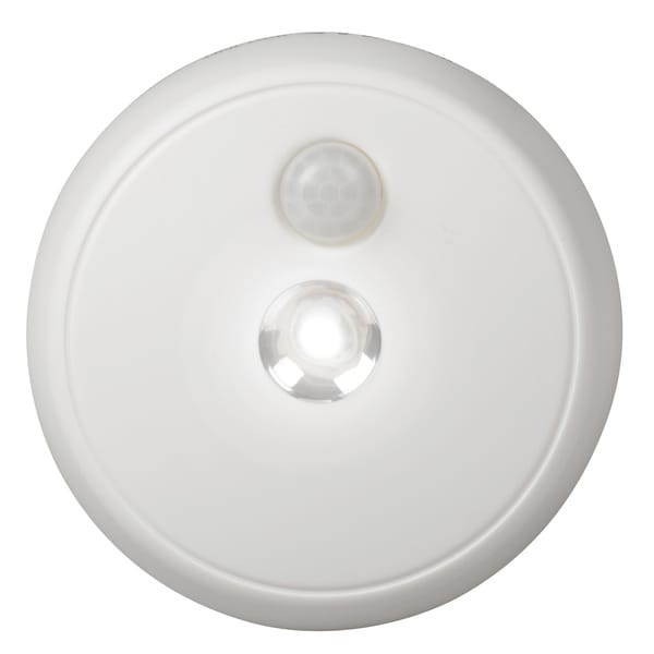 HealthSmart SafeStep Motion LED Ceiling Light