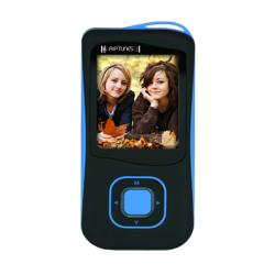 Riptunes MP1857 2GB MP3 Player