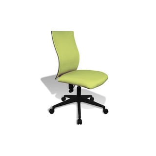 Jesper Office Green Ergo Office Chair