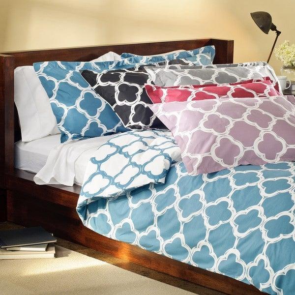 mattress unlimited york pa