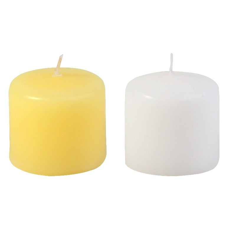 15-Hour Votive Candles (Case of 36)