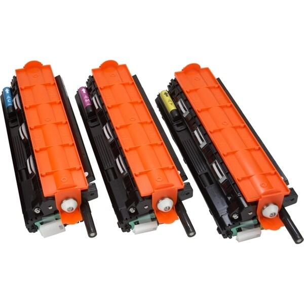 Ricoh Color Photoconductor Unit SP C430 50,000 Pages