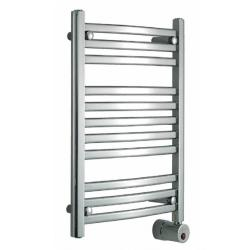 Mr. Steam 28-Inch Chrome Towel Warmer