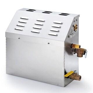 Mr. Steam 9-Kilowatt Steam Generator