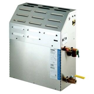 Mr. Steam 12-Kilowatt Steam Generator