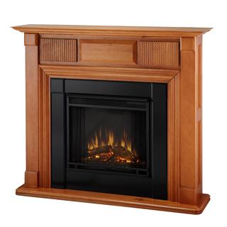 Real Flame 'The Liberty' Electric Fireplace