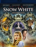 Grimm's Snow White (Blu-ray Disc)