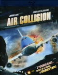 Air Collision (Blu-ray Disc)