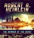 The Number of the Beast (CD-Audio)