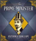 The Prime Minister (CD-Audio)