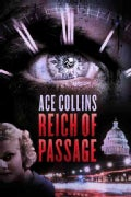 Reich of Passage (Paperback)
