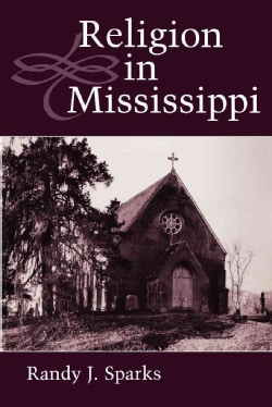 Religion in Mississippi (Paperback)