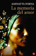 La memoria del amor / The Memory of Love (Paperback)