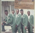 Temptations - Lost & Found-You've Got To Earn It (1962-68)