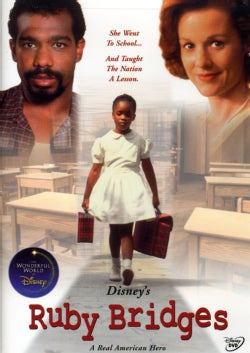 Ruby Bridges (DVD)