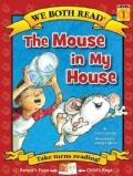 The Mouse in My House (Paperback)