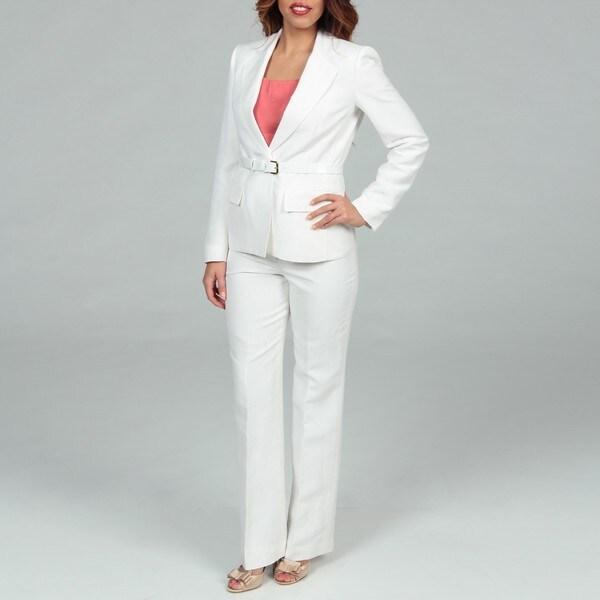 Innovative Ladies White Suit Jacket With Black Trim Ladies White Suit Jacket  Apps Dire