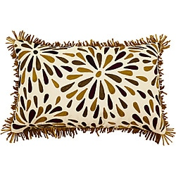Jovi Topiary Decorative Pillow