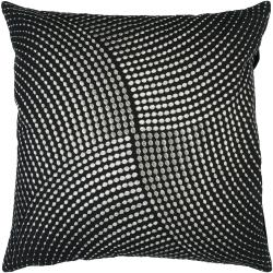Decorative Ring Pillow