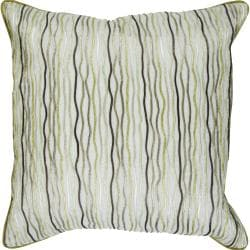 Decorative 22x22 Sumter Pillow