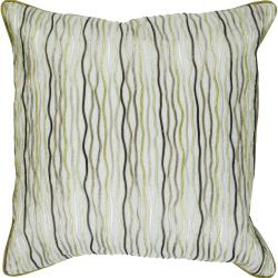 Decorative Sumter Down Accent Pillow
