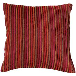 Decorative Pike Down Pillow