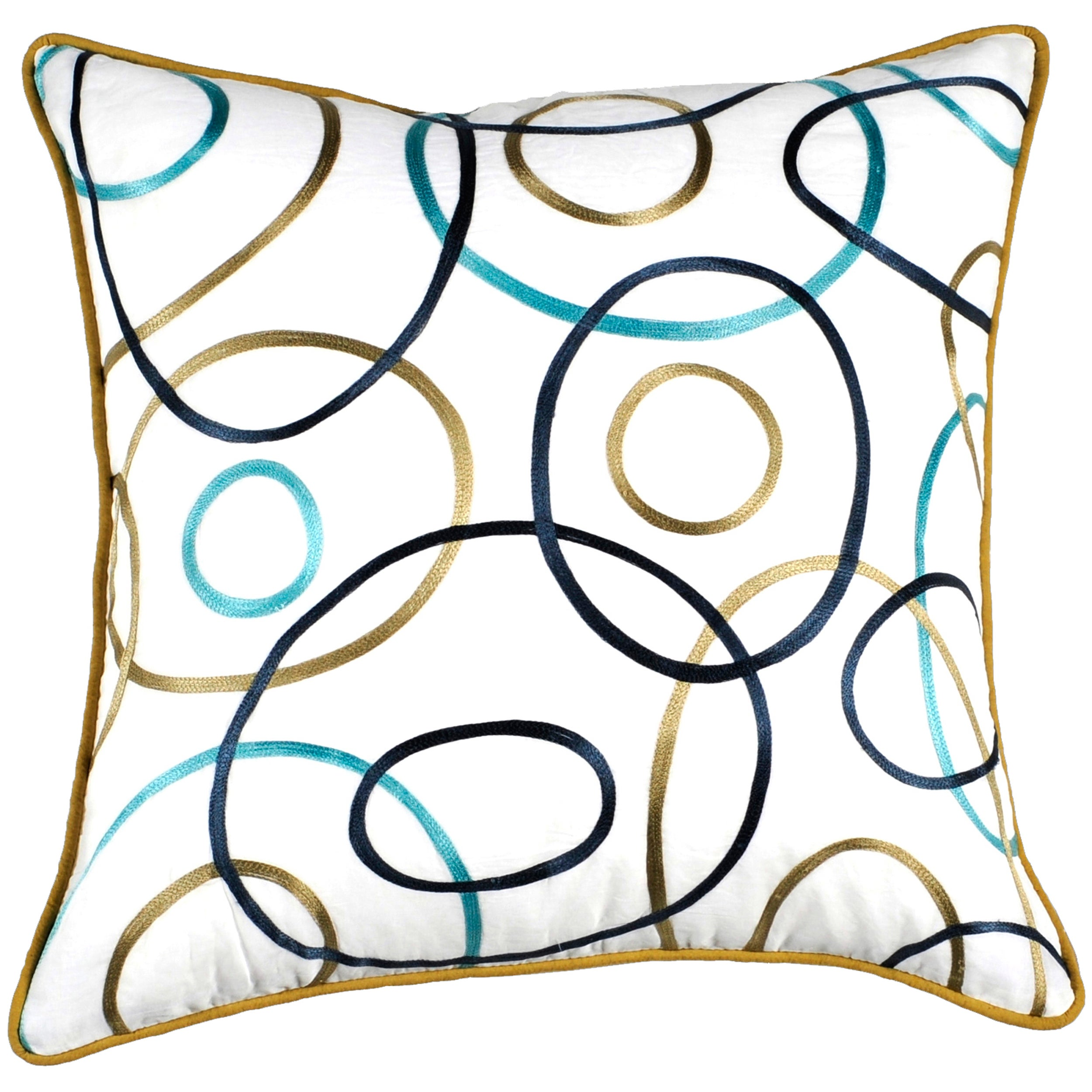 pillow line drawing. pillow line drawing t