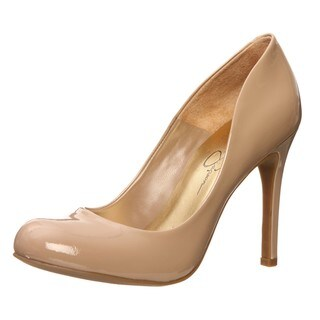 Jessica Simpson Women's 'Calie' Pumps