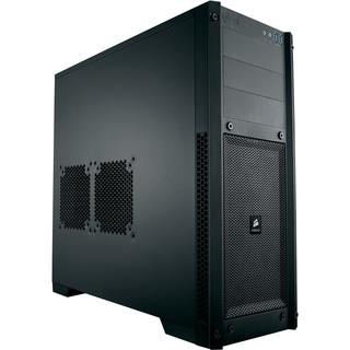 Corsair Carbide Series 300R Compact PC Gaming Case